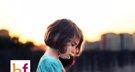 La violencia doméstica y el apego desorganizado infantil