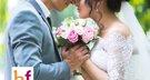 Claves para vivir un buen matrimonio