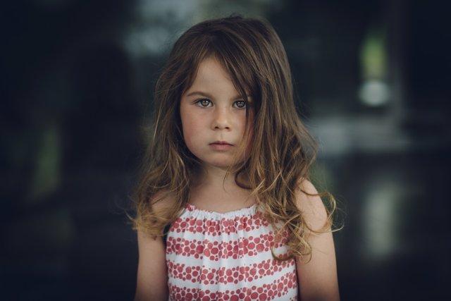 Detectar la soledad en niños puede ayudar a solucionar problemas