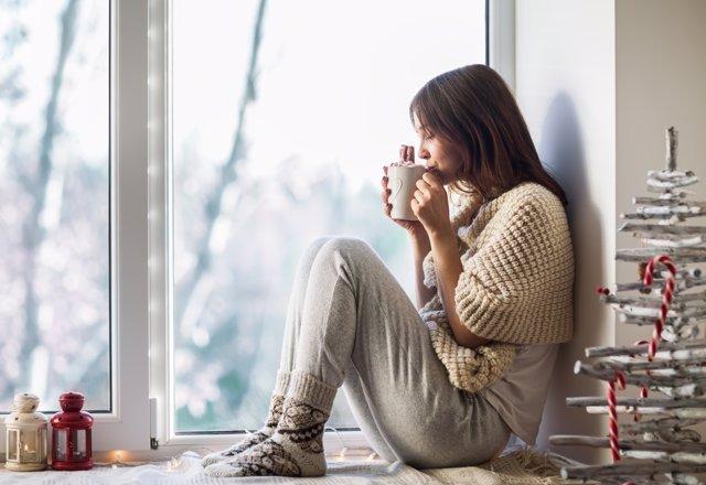 Navidad saludable: 10 consejos