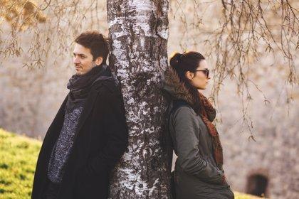 Miedos en la pareja, cómo superarlos y reforzar esta unión