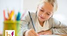 El esfuerzo en el aprendizaje infantil: la motivación