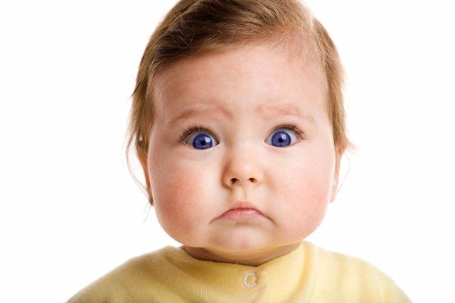 El miedo al ruido en niños puede hacer que reaccionen de forma violenta