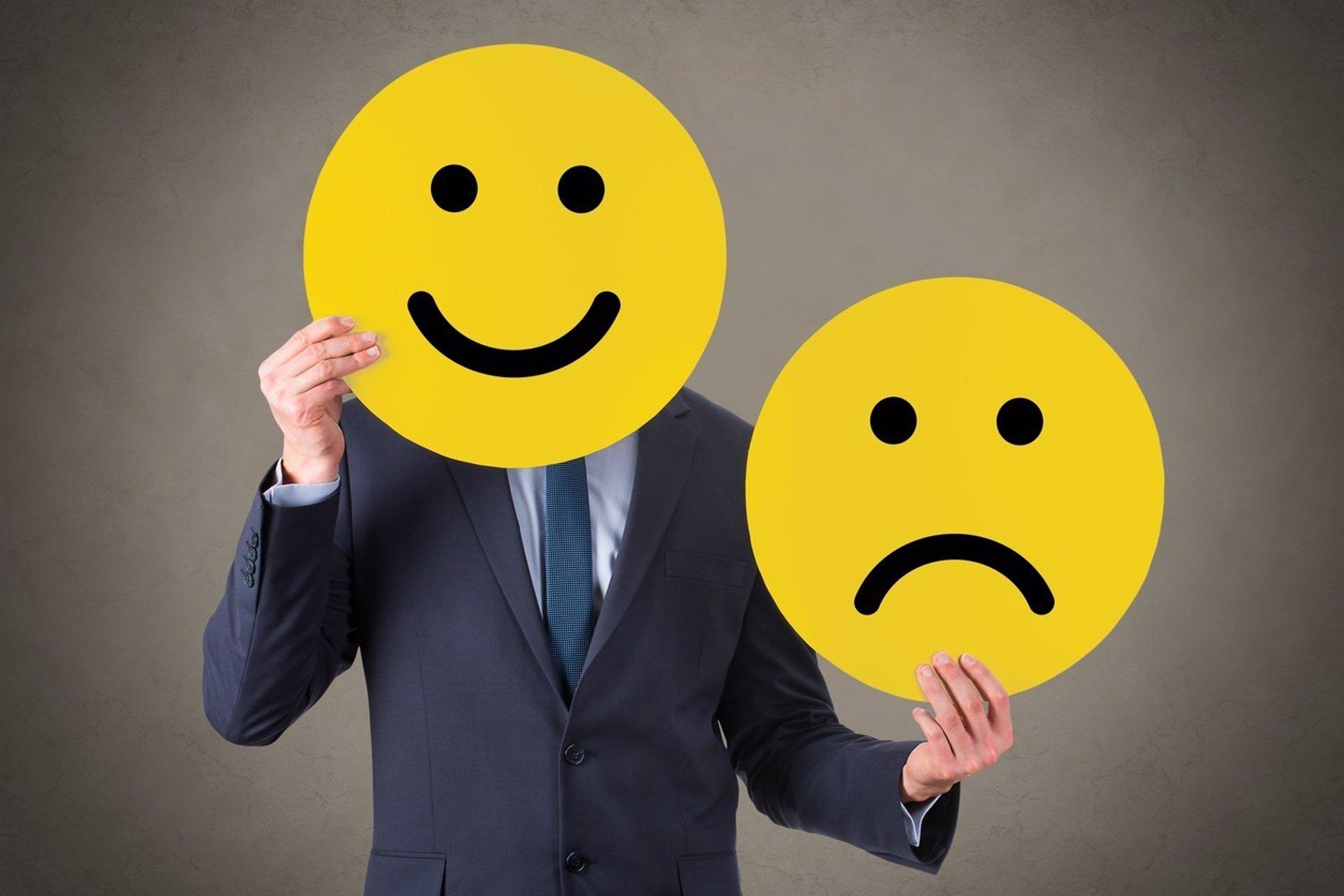 5 Consejos Para Vivir De Forma M U00e1s Positiva