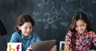 La innovación educativa y las nuevas tecnologías