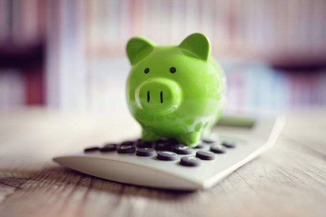 ¿Cómo Ahorrar En Casa En Plena Cuesta De Enero?