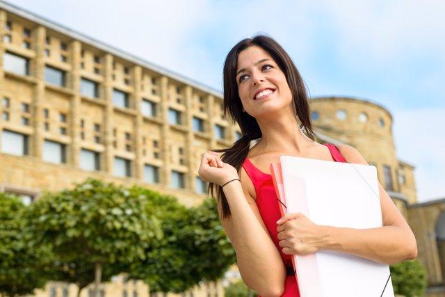 En este 2018 el Gobierno ampliará el programa Erasmus + con destinos a Asia