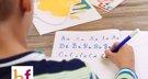 La caligrafía: la importancia de escribir a mano