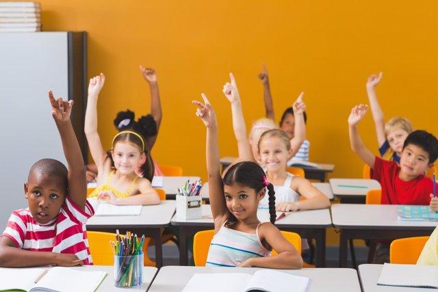 Entender y desarrollar en clase