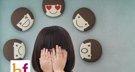 Ideas para enseñar inteligencia emocional a los niños