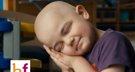 Niños con enfermedades raras: la recuperación de unos héroes