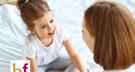 Cómo enseñar honestidad a los niños