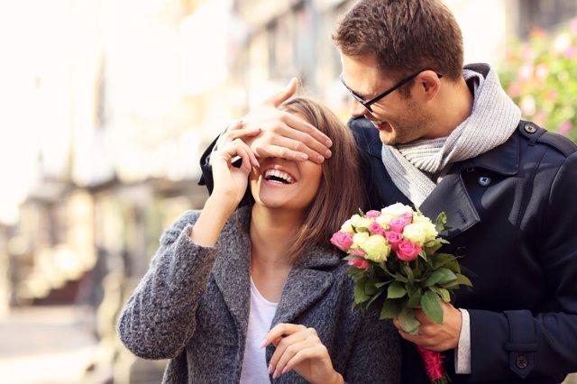 ¿Cómo Demostrar El Amor En El Día A Día?