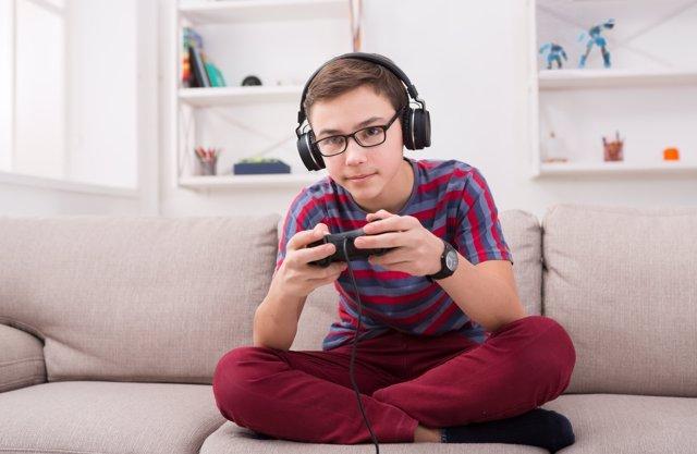 Los videojuegos pasarán a entrar en la estrategia de prevención de adicciones.