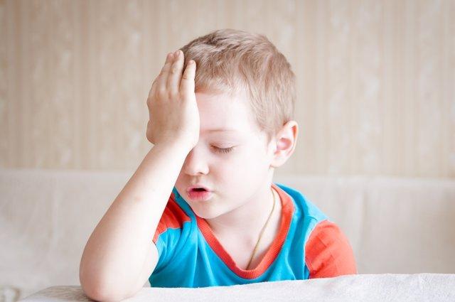 ¿Dolor de cabeza o Migraña? Aprende la diferencia