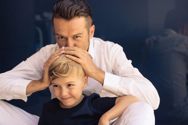 El hijo ideal ¿existe?