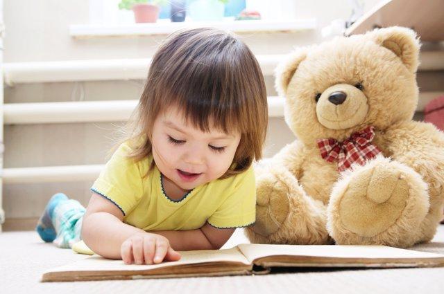 Aprender a leer y a escribir