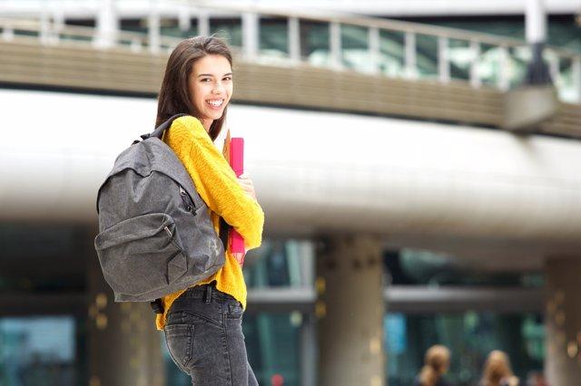 ¿Qué Extraescolares Convienen A Lo Adolescentes?