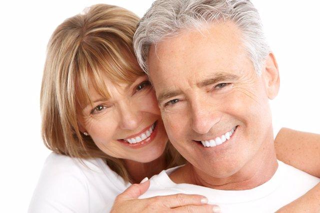 El bienestar en el matrimonio