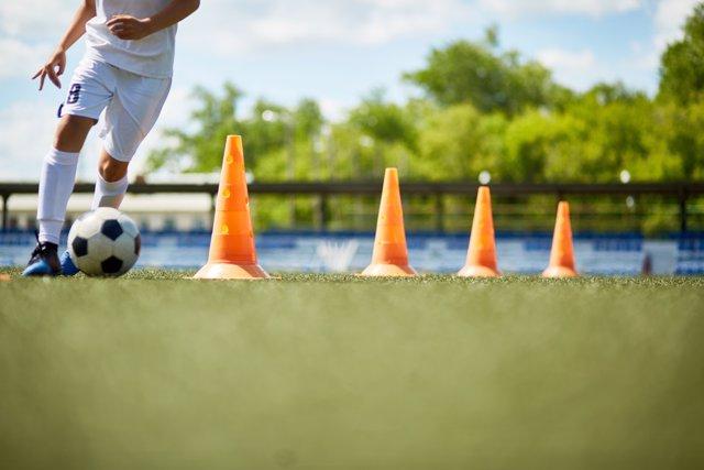 ¿Cuáles Pruebas Hay Que  Hacer Antes De La Práctica De Un Deporte?
