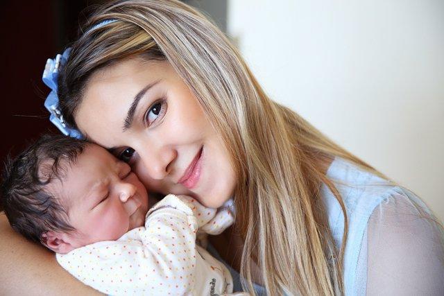 ¿Qué Puede Decirte El Mes En El Que Nace Tu Hijo?