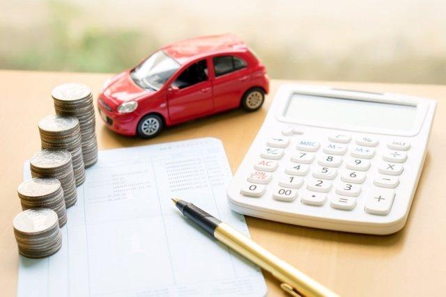 Por qué contratar un seguro a todo riesgo