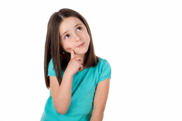 Hacer entender a los niños la responsabilidad de sus actos puede ayudar.