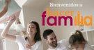 Bienvenidos a Hacer Familia