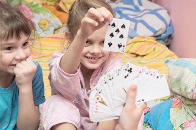Educar con magia