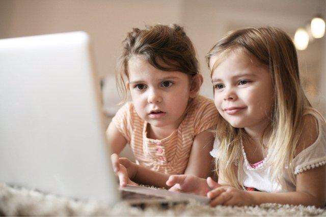 El mal uso de las nuevas tecnologías en menores tiene serias consecuencias.