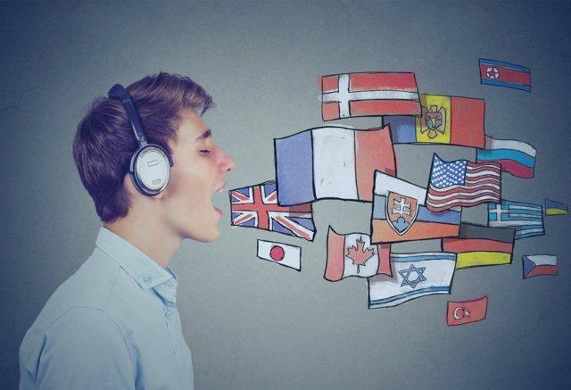 Fraudes en la enseñanza de idiomas