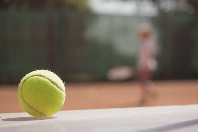 Juegos con pelotas