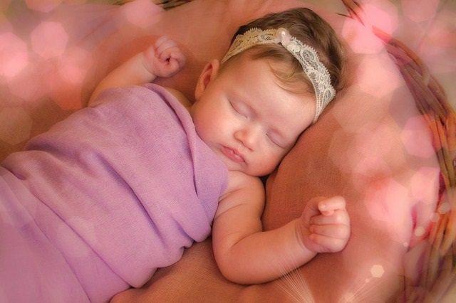 La siesta asegura un mejor desarollo emocional.