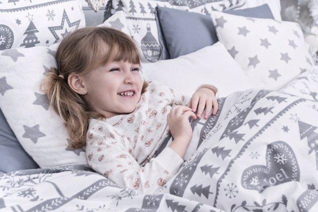 Epilepsia y alteraciones del sueño