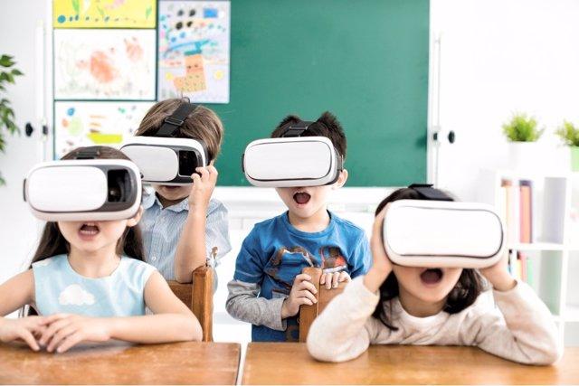 10 Claves De La Innovación Educativa