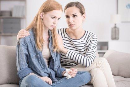 Adicciones en adolescentes, cómo enseñarles a apostar por un estilo de vida sano