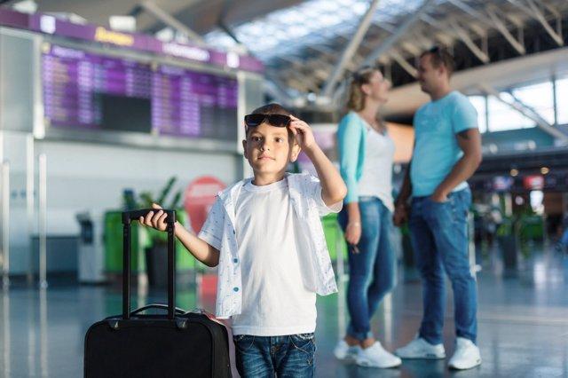 Viajar: 4 formas diferentes