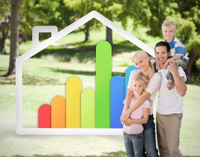 7 Tipos Para Ahorrar Dinero Y Energía En Casa