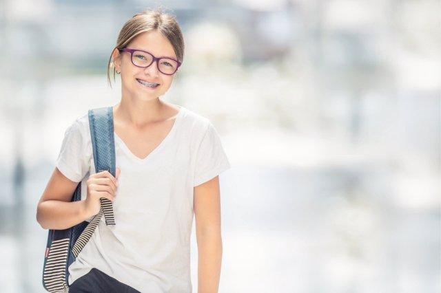 Los adolescentes y la comunicación en familia