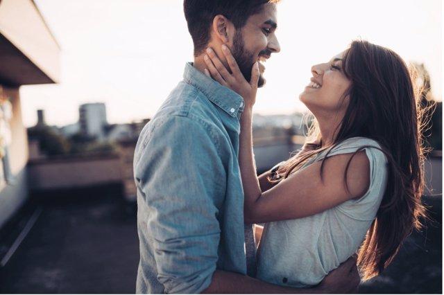 ¿Qué Influencia Tiene El Matrimonio En La Salud?