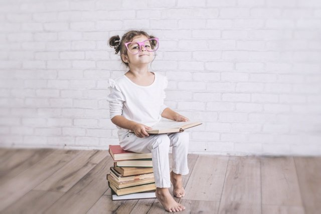 Ejercicios para estimular la inteligencia infantil