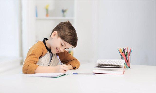 Los mejores consejos para conseguir un estudiante en casa.