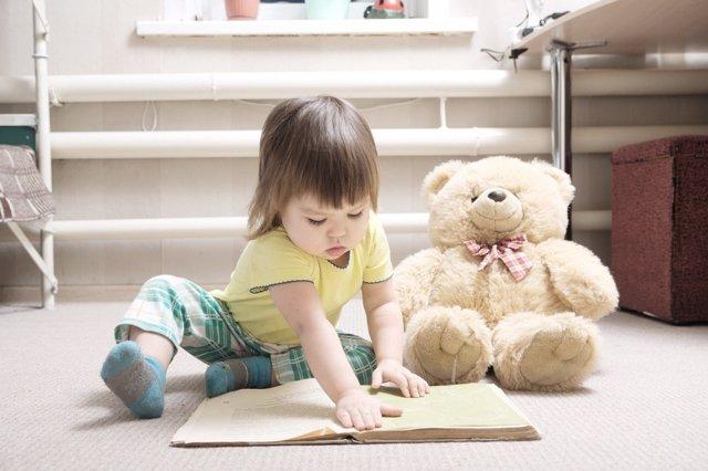 Aprender a leer mejor