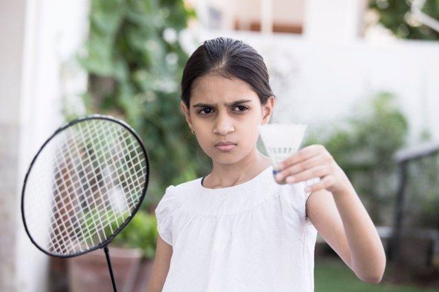 Extraescolar sy estrés infantil