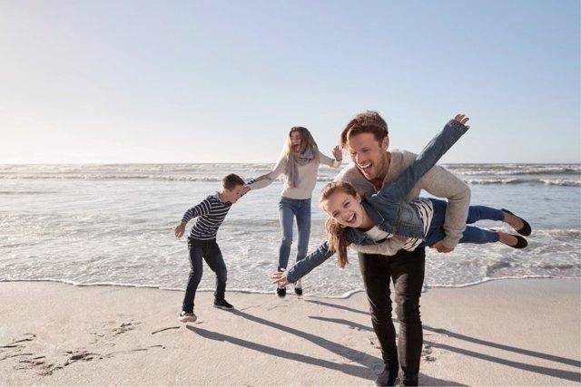 Formar una familia en la actualidad es una misión casi imposible.