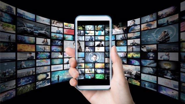 La cibercondria es uno de los efectos negativos de las nuevas tecnologías.