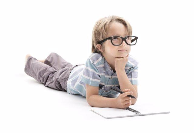 Cómo mejorar la concentración de los niños gracias al neurofeedback.