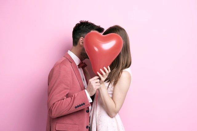 Por qué celebramos San Valentñin