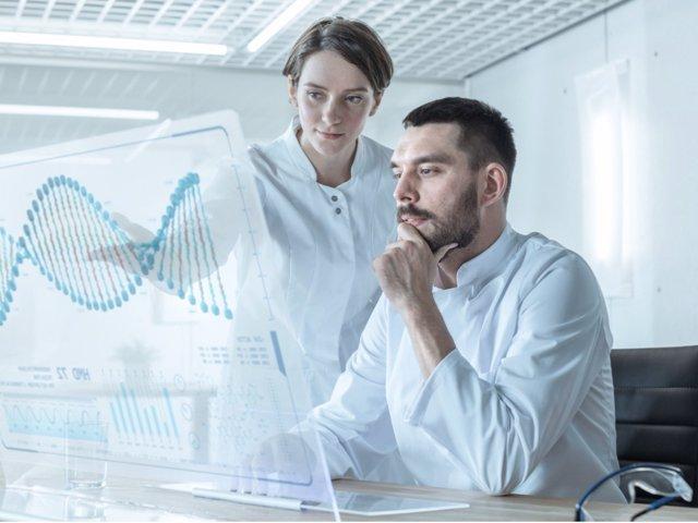 Lo que dice la ciencia sobre la diferencia entre hombres y mujeres