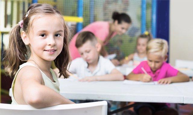 La calidad de la enseñanza a examen